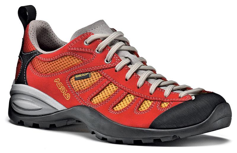 De Bien Chaussures Randonnée Ses Choisir Comment O1IUYxY